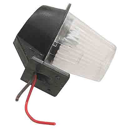 VOLVO INDICATING LAMP ARC-EXP.102844 1188625