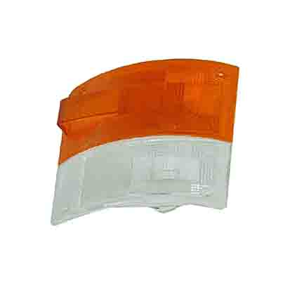VOLVO SIGNAL LAMP, R ARC-EXP.102852 1593924