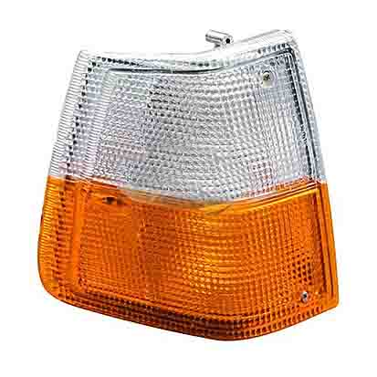 VOLVO SİGNAL LAMP L ARC-EXP.102858