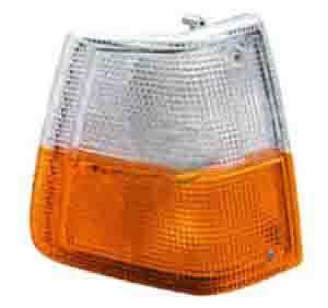 VOLVO SİGNAL LAMP R ARC-EXP.102859