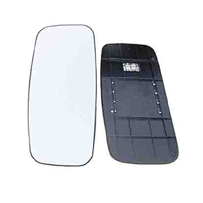 VOLVO MIRROR GLASS UNHEAT ARC-EXP.102864 3090736