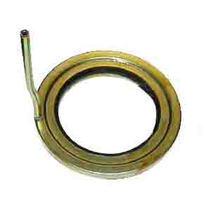 VOLVO SEALING RING ARC-EXP.102865 3094807