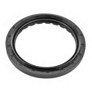 VOLVO SEALING RING ARC-EXP.102866 1587792