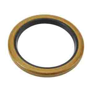 VOLVO SEALING RING ARC-EXP.102876 192226