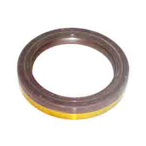 VOLVO SEALING RING ARC-EXP.102879 471055