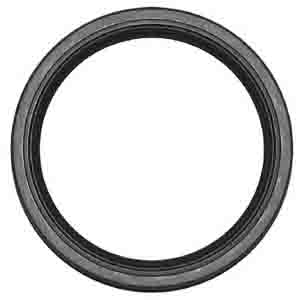 VOLVO SEALING RING ARC-EXP.102880 1669618