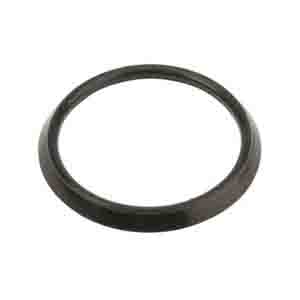VOLVO SEALING RING ARC-EXP.102881 1652622