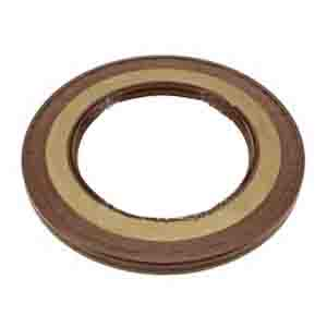 VOLVO SEALING RING ARC-EXP.102882 1652776