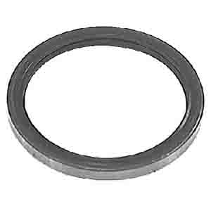 VOLVO SEALING RING ARC-EXP.102887 946093