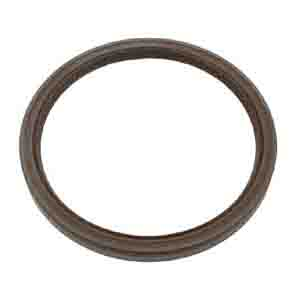VOLVO SEALING RING ARC-EXP.102889 1672249