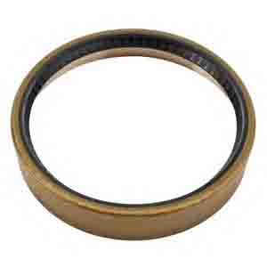 VOLVO SEALING RING ARC-EXP.102890 944665