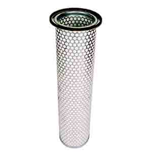 VOLVO AIR FILTER ARC-EXP.102894 4785921