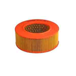 AIR FILTER ARC-EXP.102896 6639203