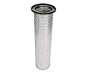VOLVO AIR FILTER ARC-EXP.102897 24150
