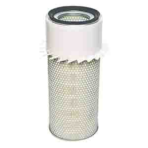 VOLVO AIR FILTER ARC-EXP.102903 8293904