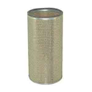 VOLVO AIR FILTER ARC-EXP.102906 37399