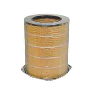 VOLVO AIR FILTER ARC-EXP.102911 1665908