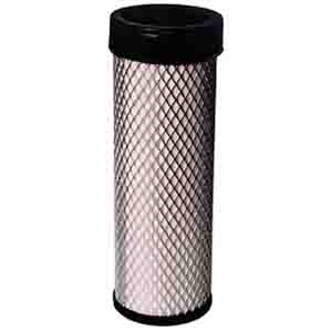 VOLVO AIR FILTER ARC-EXP.102912 20732728
