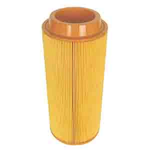 VOLVO AIR FILTER ARC-EXP.102914 14261549