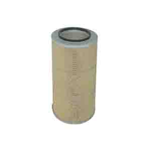 VOLVO AIR FILTER ARC-EXP.102916 28121