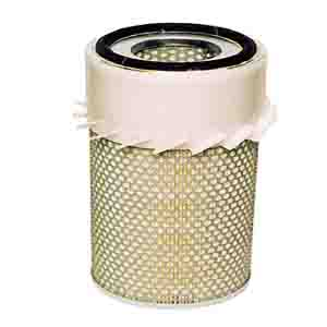 VOLVO AIR FILTER ARC-EXP.102923 79064101