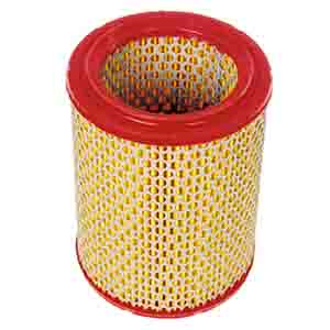 VOLVO AIR FILTER ARC-EXP.102927 11110215