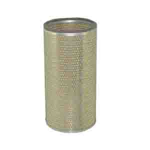 VOLVO AIR FILTER ARC-EXP.102931 79200556