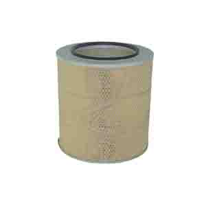 VOLVO AIR FILTER ARC-EXP.102936 814774