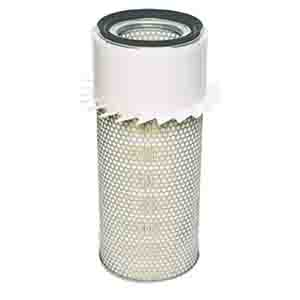 VOLVO AIR FILTER ARC-EXP.102939 79258257