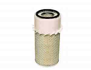 VOLVO AIR FILTER ARC-EXP.102941 6621505