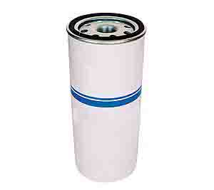 VOLVO FUEL FILTER ARC-EXP.102949 54477153