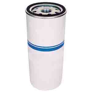 VOLVO OIL FILTER ARC-EXP.102953 991213279