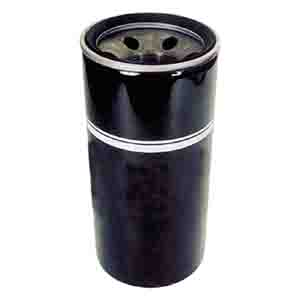 VOLVO OIL FILTER ARC-EXP.102956 900510