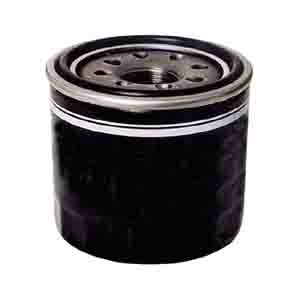 VOLVO OIL FILTER ARC-EXP.102957 7897321