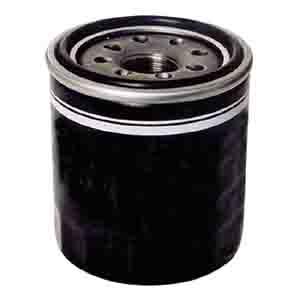 VOLVO OIL FILTER ARC-EXP.102961 883162 3827069