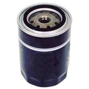 VOLVO OIL FILTER ARC-EXP.102964 8343378