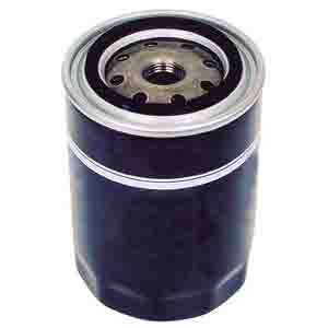 VOLVO OIL FILTER ARC-EXP.102965 818511