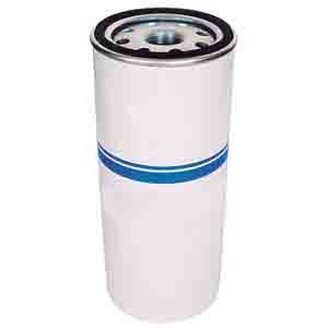 VOLVO OIL FILTER ARC-EXP.102969 4787923