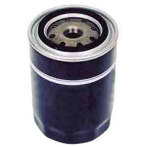VOLVO OIL FILTER ARC-EXP.102971 418719