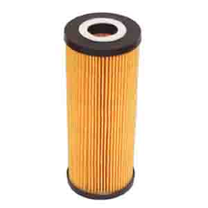 VOLVO OIL FILTER ARC-EXP.102977 1695007