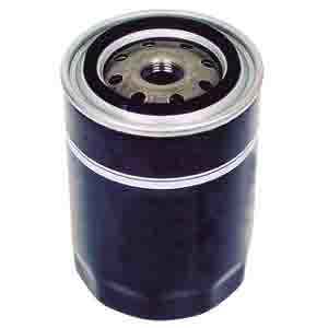 VOLVO OIL FILTER ARC-EXP.102978 1695662