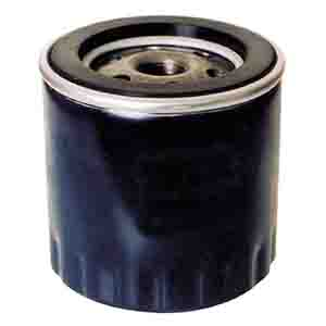 VOLVO OIL FILTER ARC-EXP.102980 287999