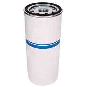 VOLVO OIL FILTER ARC-EXP.102982 30866266