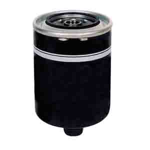 VOLVO OIL FILTER ARC-EXP.102984 1257492