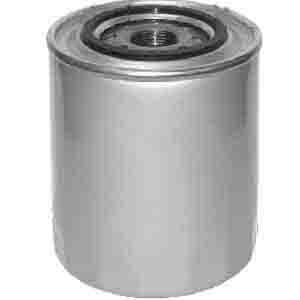 VOLVO OIL FILTER ARC-EXP.102985 13284716