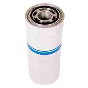 VOLVO OIL FILTER ARC-EXP.102986 16563975