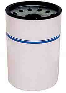VOLVO OIL FILTER ARC-EXP.102988 14503824