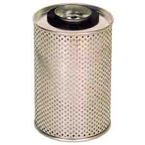 VOLVO OIL FILTER ARC-EXP.102989 79199816