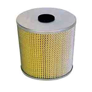 VOLVO OIL FILTER ARC-EXP.102992 6612069