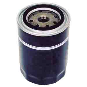 VOLVO OIL FILTER ARC-EXP.102996 49044069